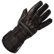 Spada Flame WP Ladies Leather Gloves
